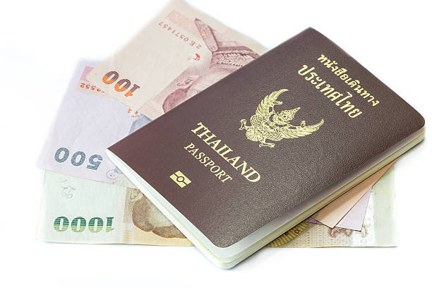 Thailand passport with thai money picture id485253785?b=1&k=6&m=485253785&s=612x612&w=0&h=qwjfyaxlg 4l76wh wybbccwtjb5nkzs5nmnccqws1y=