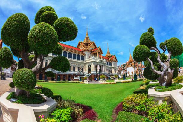 thailand. - bangkok zdjęcia i obrazy z banku zdjęć