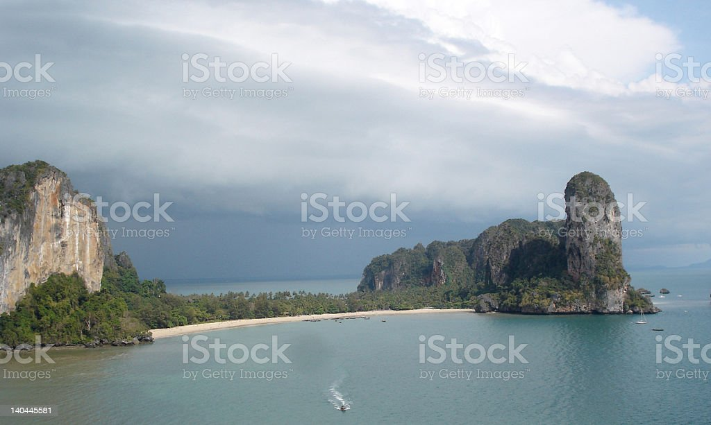 thailand royalty-free stock photo