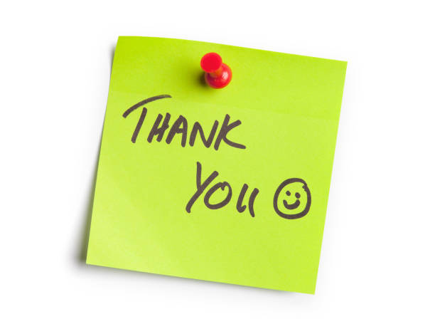 thank you - concept - thank you stock pictures, royalty-free photos & images