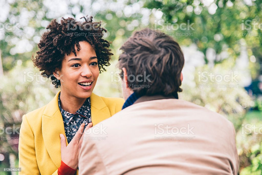 Thank you for your compliment! stock photo