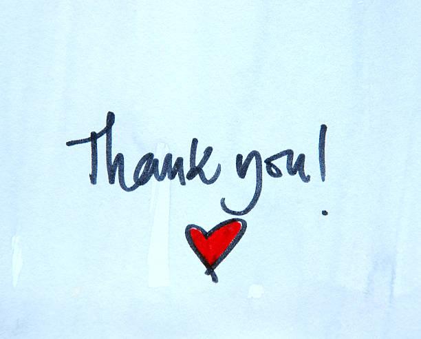 thank you message - thank you background stok fotoğraflar ve resimler