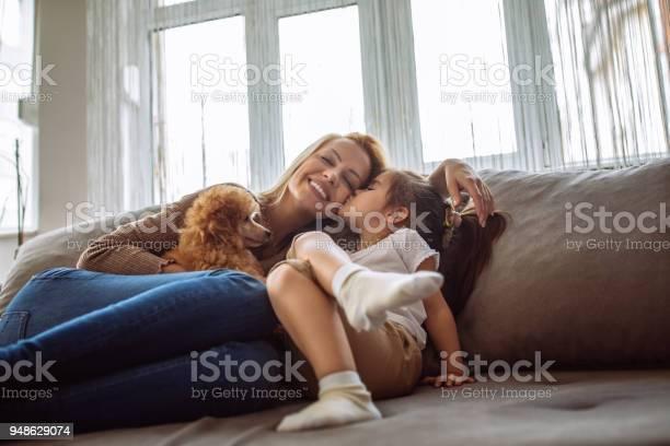Thank you mommy picture id948629074?b=1&k=6&m=948629074&s=612x612&h=axh 0qg14sbd3qkfq2wfj tojiziknlnjumce8evszg=