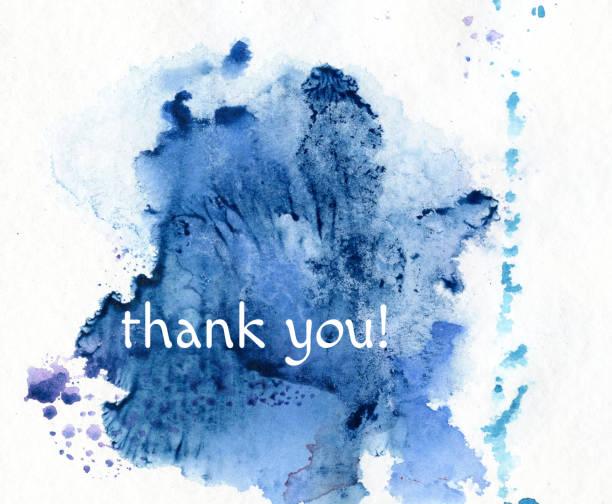 vielen dank, - danke zitate stock-fotos und bilder
