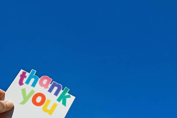 thank you! - thank you background stok fotoğraflar ve resimler