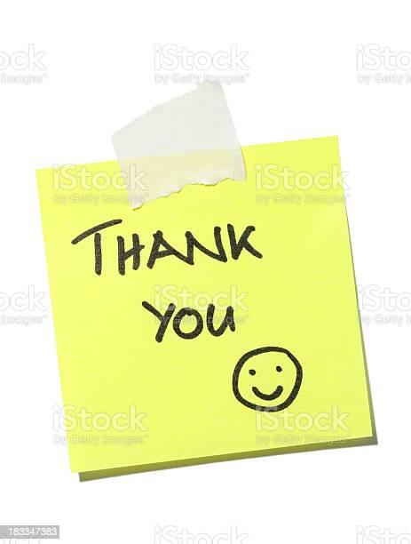 Smileys vielen dank