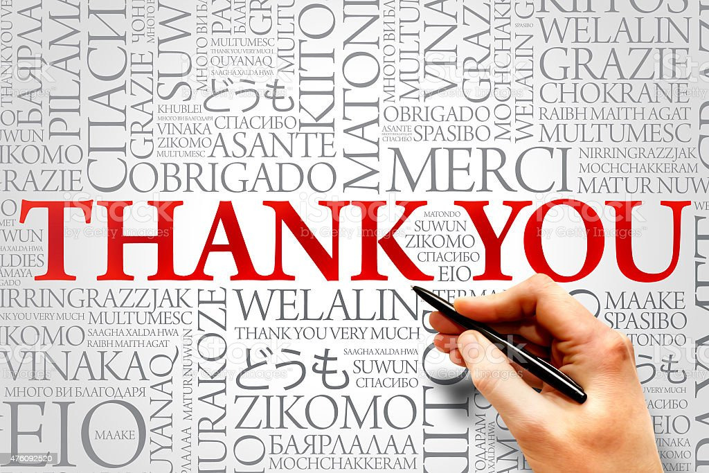 royalty free thank you pictures, images and stock photos - istock
