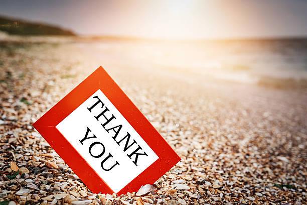 thank you - thank you background stok fotoğraflar ve resimler