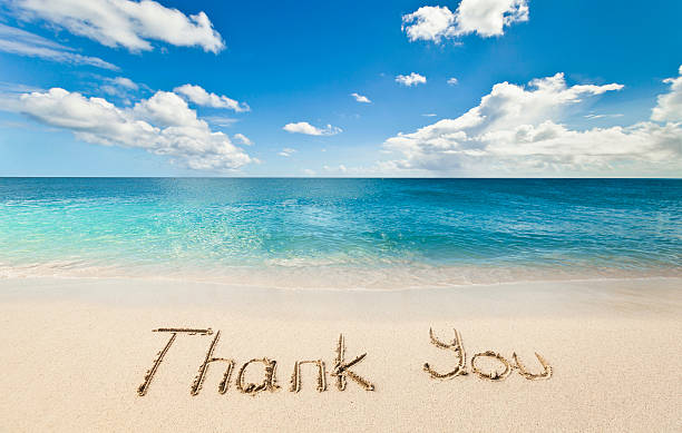 Image result for thank you summer images
