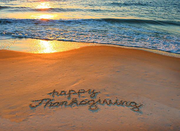 Thankful from the beach picture id497028694?b=1&k=6&m=497028694&s=612x612&w=0&h= lwmwcd3 hlf8mfvt xaoe3lywib7 3bnjfcsvg2dd8=