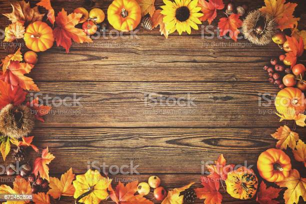 Thanksgiving autumn background picture id672452898?b=1&k=6&m=672452898&s=612x612&h=7pxr6m8vkyoovwrbc44rbq65ndnhjo4j4tejajwfgfi=