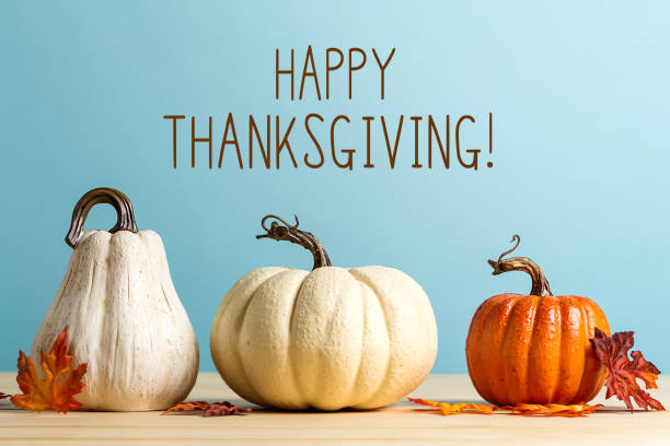 111,156 Happy Thanksgiving Stock Photos, Pictures & Royalty-Free Images -  iStock