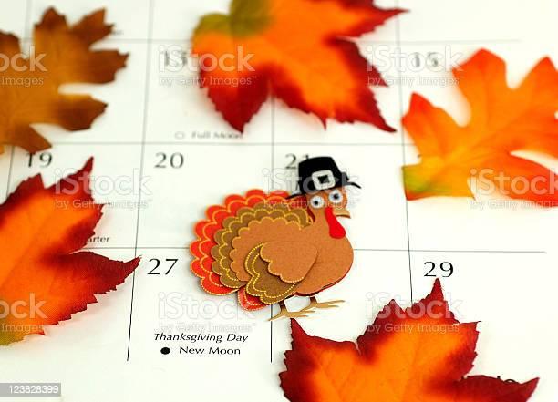 Thanksgiving picture id123828399?b=1&k=6&m=123828399&s=612x612&h=e0jk0w5yb35hj0ikmtm0 52fcwiuzr p0qkmxvs4ezy=