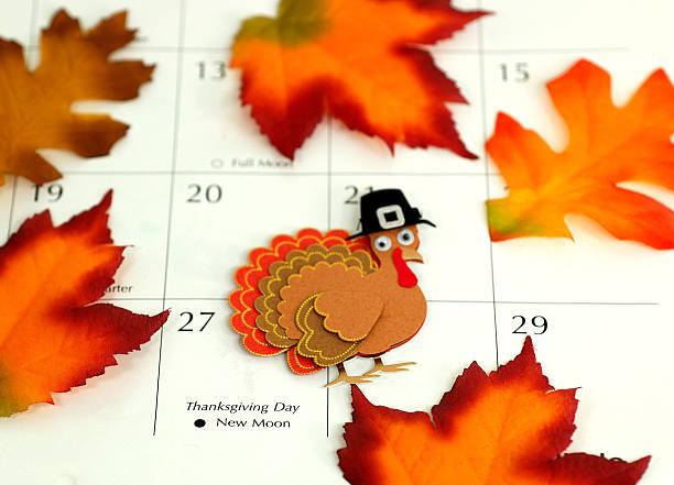 Thanksgiving picture id123828399?b=1&k=6&m=123828399&s=612x612&w=0&h=7rovdsdvnkxlmumcq0m xfgcqzcnjacyxgtokx1zi1e=