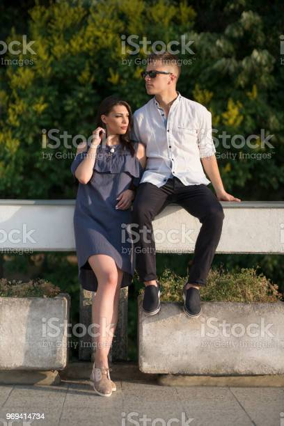 That couple looks great this spring picture id969414734?b=1&k=6&m=969414734&s=612x612&h=he8srogbswu3rwqv1x12owfktgpp9wwxn4j92xah sy=