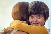 istock That mother son bond has always been a special one 947121616