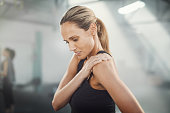 istock That really hurts 1083067844