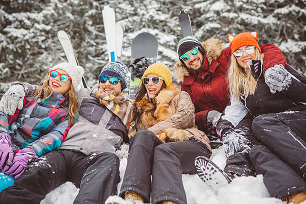 That was good race on ski picture id595360290?b=1&k=6&m=595360290&s=612x612&w=0&h=qx1aajygelqhvhif8orolsmseaiwyz1nx3neupcrfau=