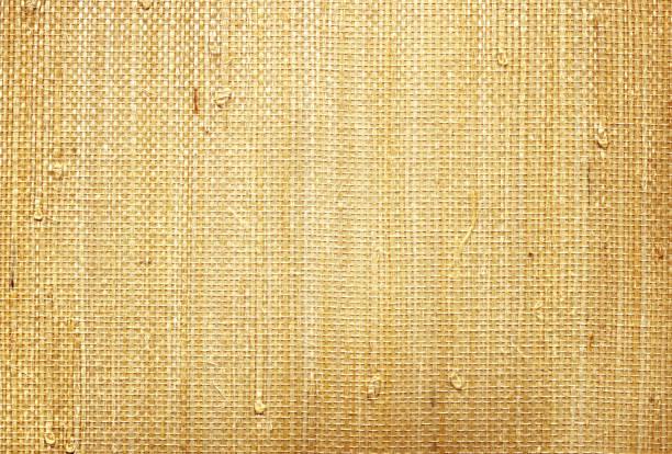 thatched material - halmslöjd bildbanksfoton och bilder