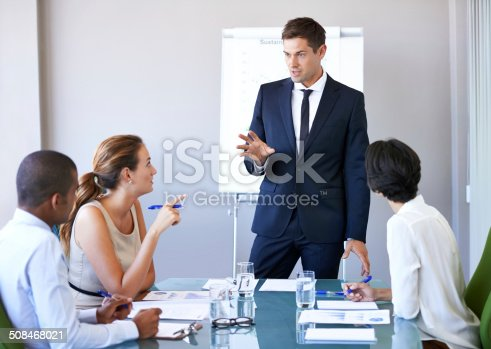497451790 istock photo That's a great idea 508468021
