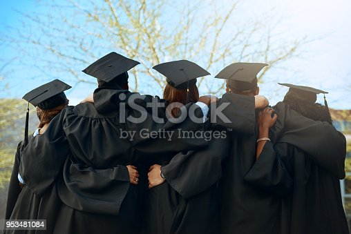 858462408istockphoto That's a wrap folks! 953481084