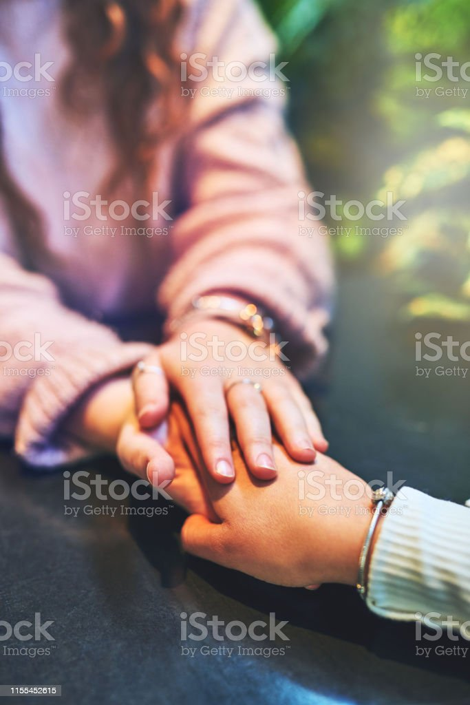 Thats What Friends Are For Stock Photo Download Image Now Istock