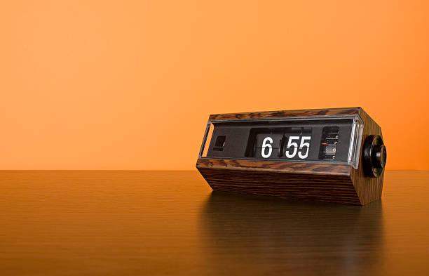 The 70s digital flip clock picture id471120813?b=1&k=6&m=471120813&s=612x612&w=0&h=an5 e797ps13h4js2 cfthb7fkrv1njldldbjybykyi=