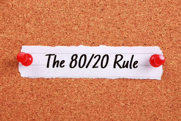 5 20 rule 5/20 rule mar 14, 2016 what is it: it requires a domestic airline to have a fleet of 20 aircraft and operational experience of five years to start international operations courtesy: telegraphicindia.