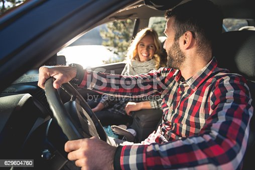 628541610istockphoto The adventure begins 629604760
