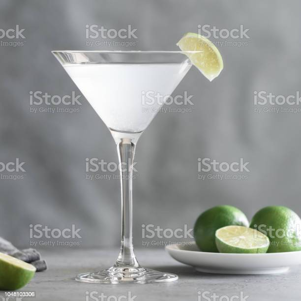 The alcoholic kamikaze cocktail in a cocktail glass with a wedge lime picture id1048103306?b=1&k=6&m=1048103306&s=612x612&h=uwerae5y ofoar fburhyv8reqywivop9dipkfkumw0=