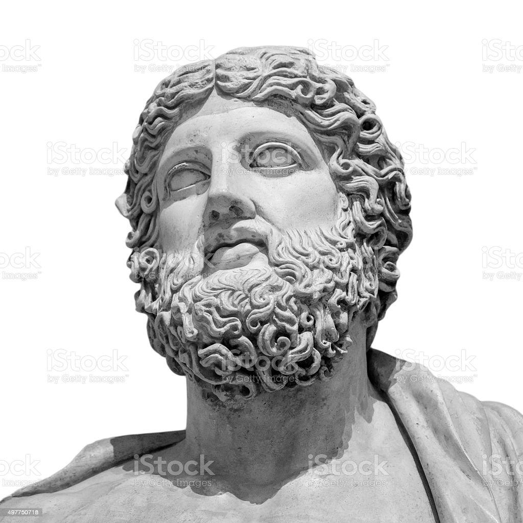 Zeus Banque D Images Et Photos Libres De Droit Istock