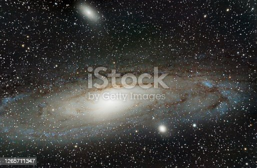 The Andromeda Galaxy, also known as Messier 31, M31, or NGC 224, is a in Backa Palanka, Vojvodina, Serbia