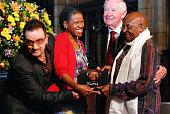 istock The Arch Bishop Emeritus Desmond Tutu 472114897