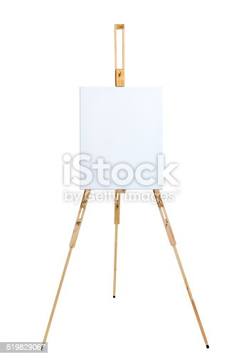 636761588istockphoto The artwork 519829067
