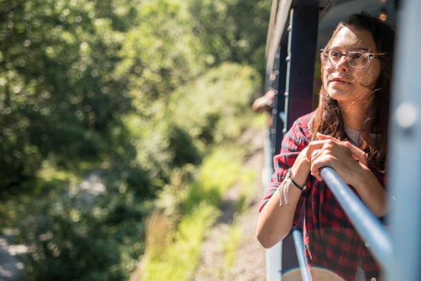 Lehigh valley asian girl seeking — photo 7