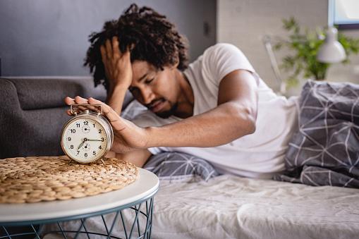 Slaapproblemen-en-oplossen-met-ashwagandha