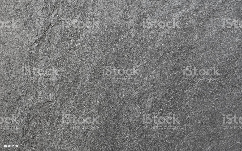 The background of a textured stone stock photo