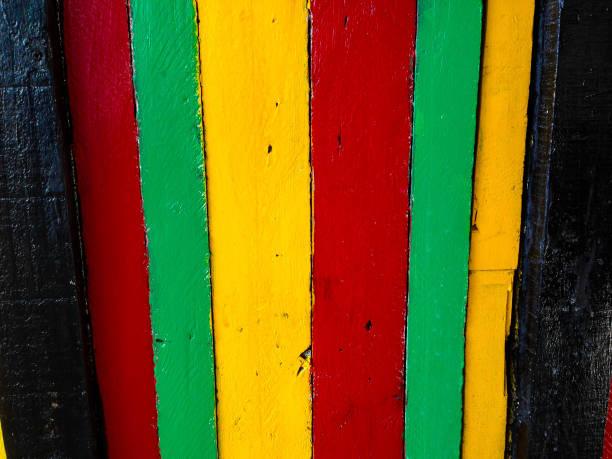 arka plan veya doku - reggae stok fotoğraflar ve resimler