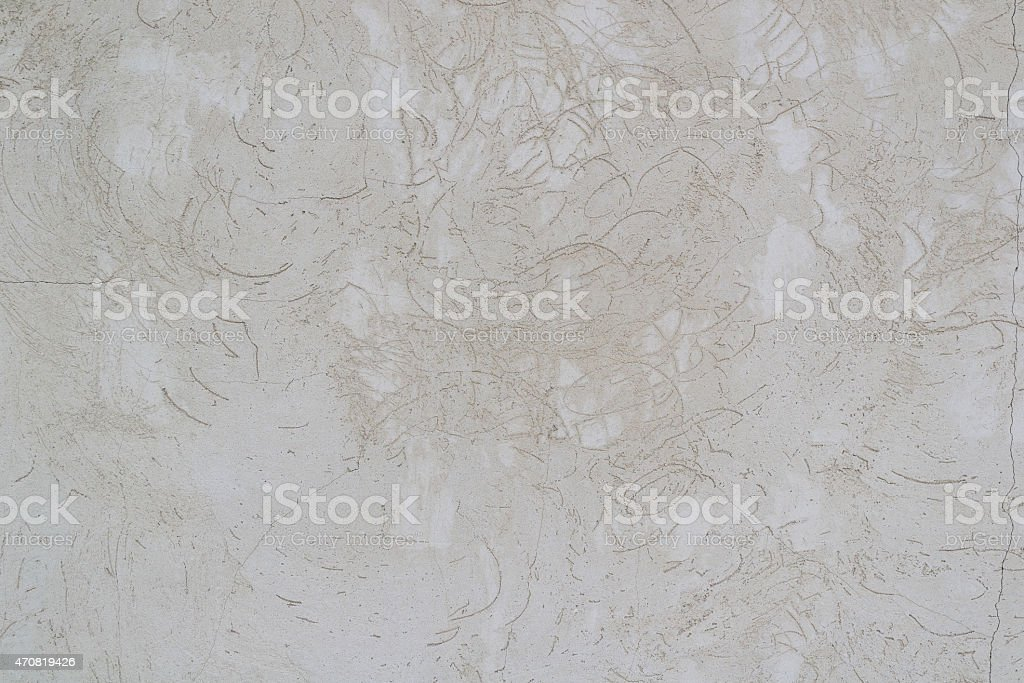 the background stone stock photo