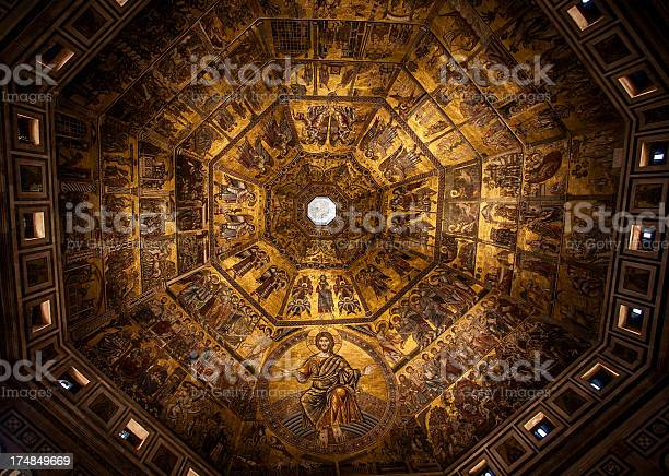 The baptistery roof in florence picture id174849669?b=1&k=6&m=174849669&s=612x612&h=iiqokw7nw8ltezlj8vevqk62yhbzut3lh qdqv460r0=