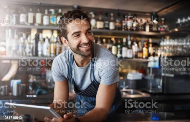 The bar has never been better picture id1081719640?b=1&k=6&m=1081719640&s=612x612&h=qs3j0zhevcfwks9pmyyrq8zkvsirs3p8acum0ufsnkq=