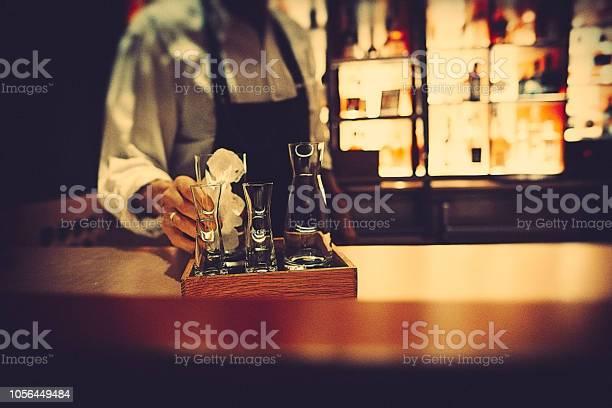 The bartender picture id1056449484?b=1&k=6&m=1056449484&s=612x612&h=vwkjy8awkib1onkyxzch733zsyblv5xntf1gcsz9qhs=