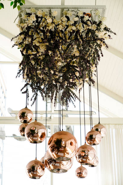 The beautiful ball in cafe aboveboard The beautiful ball in cafe aboveboard aboveboard stock pictures, royalty-free photos & images