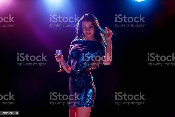 The beautiful girl dancing at the party drinking champagne picture id532050194?b=1&k=6&m=532050194&s=612x612&h=mfkkejvjn3nhleb4zx1kd3ku0d9a0yub7g3iqzdfmf0=