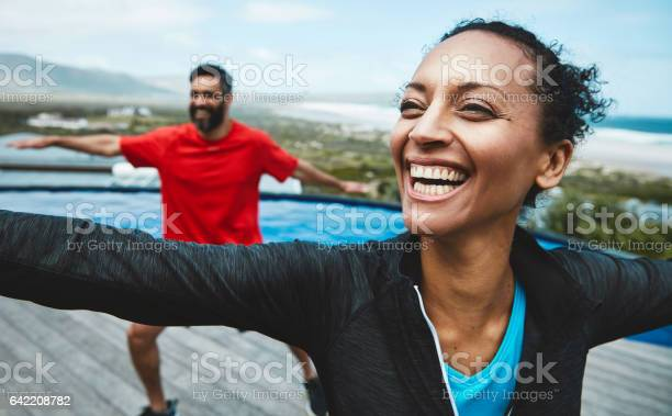 The bench mark for healthy is the ability to relax picture id642208782?b=1&k=6&m=642208782&s=612x612&h=8hruphoht4hln6hig9pmxivmrz3v3trp1gmvbnxm4tq=
