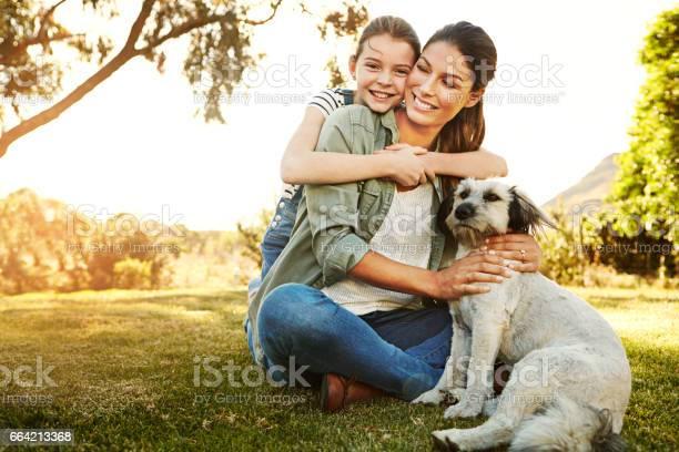 The best fun in the sun happens at the park picture id664213368?b=1&k=6&m=664213368&s=612x612&h=ke8ecin25rzgxdg2ntqqihdo4g sczmpb1wb0h2w6xu=
