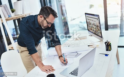 istock The best inspiration comes from the internet 1126458515