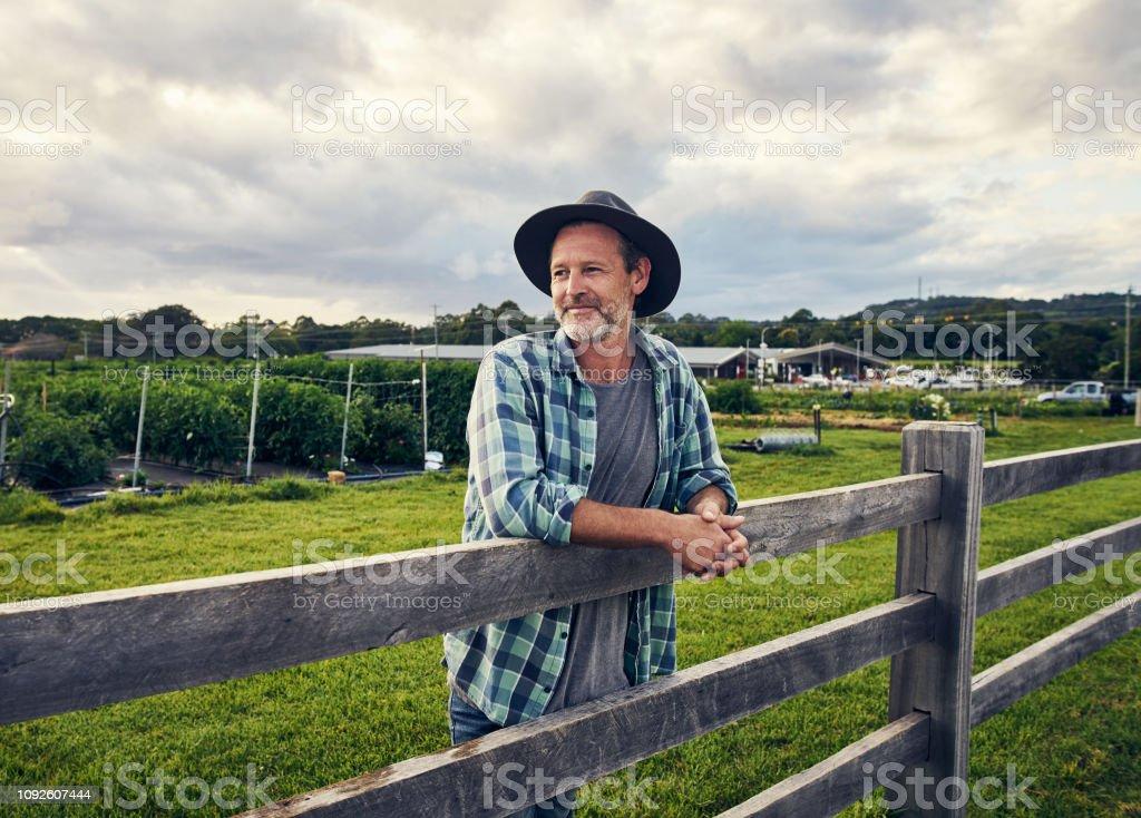 SEX AGENCY in Farm