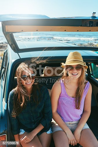 907987862 istock photo The best place to be in the summer! 527056676