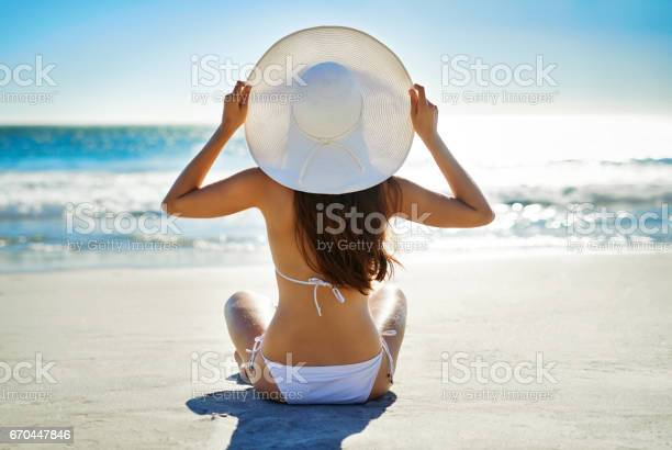The best therapy is beach therapy picture id670447846?b=1&k=6&m=670447846&s=612x612&h= rfodrtgrvsthbjyr00osugubp7gvfwzvz7frjesdii=